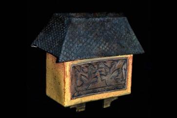 Pagoda Box View 1